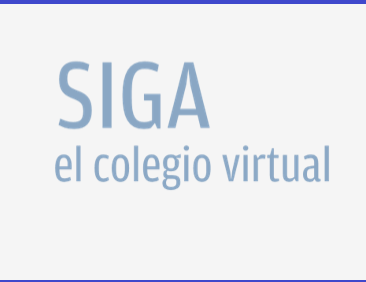 SIGA 6