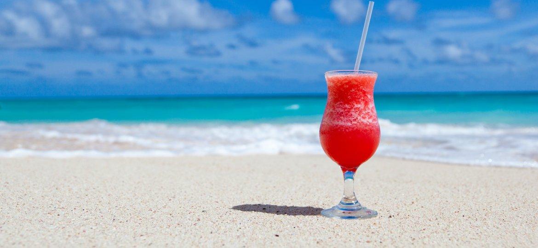 beach-84533_1920
