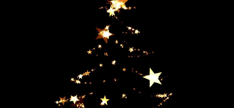 christmas-2919725_1920
