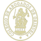 Ilustre Colegio de Abogados de Orihuela