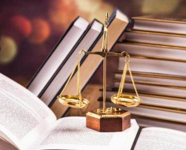 perito-judicial